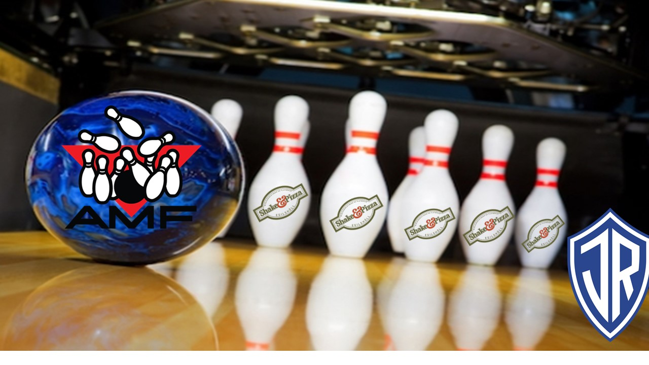 Where to play bowling in Ufa