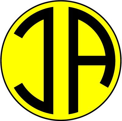 Merki ÍA
